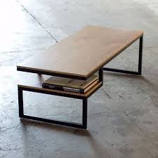 metal wood coffee table lovely cool rustic and nice on round with home interiors 16