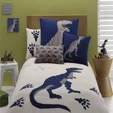 dinosaur double bedding set house most popular toddler batimeexpo pertaining to stylish house dinosaur childrens bedding plan