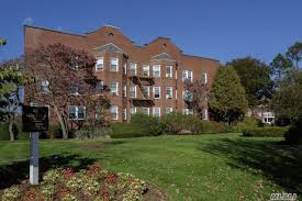 garden city ny apartments. 365 Stewart Ave Apt B12, Garden City, NY 11530 City Ny Apartments