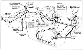 wire harness for buick 1958 wire automotive wiring diagrams wire harness for buick 1958 wire wiring diagram pictures