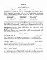 Example Of Pharmacy Technician Resume Best of 24 Pharmacy Technician Duties Resume Best Of Resume Example