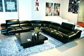 small black sectional sofa black leather sectional sofa black leather sectional couch black sectional couches black