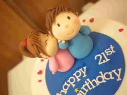 Birthday Cakes For My Boyfriend Cake I Made Imgur 15362048