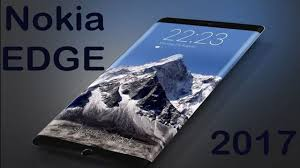 nokia edge 2017 price. nokia edge 2017 full phone specifications, features, price in india, release date how to - youtube edge