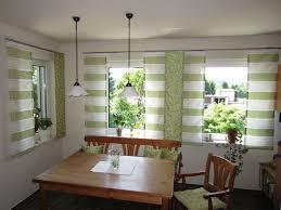 Moderne Gardinen Fur Kleine Fenster Luxus Vorhange Fur Kuche Fenster