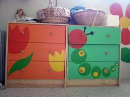 diy childrens bedroom furniture. Amazing Diy Childrens Bedroom Furniture I