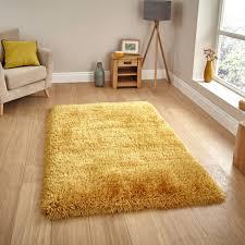 mustard yellow rug s bathroom rugs round uk