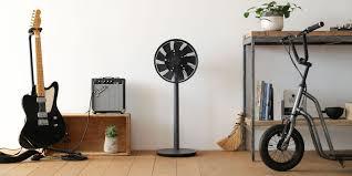 The Greenfan Ventilator Brmit Diesen 4 Tipps Bleibt Dein Zuhause