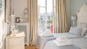 2 Bedroom Apartments London Ontario Exterior Decoration Simple Decorating Design