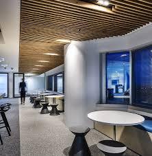 office ceilings. Photo Gallery Office Ceilings