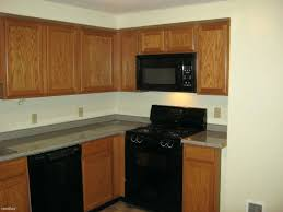 Craigslist Appartment For Rent Apartments Apartment For Rent Prestige Rental  Appartment Craigslist Apartments Nyc Rent Owner