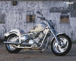 yamaha chopper motorcycles wallpaper dragons on earth