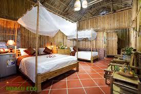 7 Days Inn Wuwei Dongdajie Wenmiao Branch Ninh Binh Mountain View Homestay Page 2 Hotelfrance24com