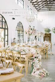 12 Best Luxury Bush Wedding Images On Pinterest Bush Wedding