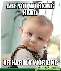 Sma/Hard: Where Smart Work Meets Hard Work - Omar Sayyed Blog via Relatably.com