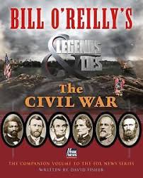 image is loading bill o 039 reilly 039 s legends and