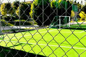 wire fence transparent. Wire Fence Transparent Fencing Clipart R