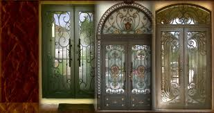 metal front doorBest Chairs and Doors Ideas  Home Design Ideas  Part 3
