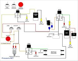 rotary lamp switch wiring diagram luxury rotary phase converter fog lamp switch wiring diagram diagram of rotary lamp switch wiring related post