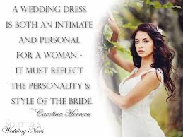 Beautiful Bride Quotes Sayings Best of Southern Bridal Quotes
