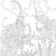 Mandala Coloring Pages Free Download Downloadable Coloring Pages