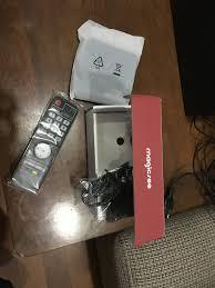 Tv box Magicsee N5 max 2020 ram 4gb rom 32gb - 800.000đ