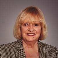 "4 ""Carolyn Cianci"" profiles | LinkedIn"