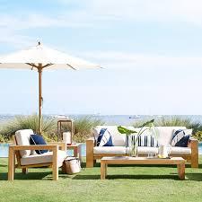 larnaca outdoor side table larnaca outdoor side table