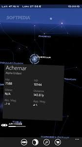 Download Star Chart For Windows Phone