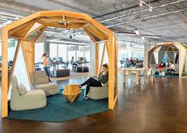cool office spaces. 2db7326e5b992f26c839db63fcf40482 Work Spaces Office Cool