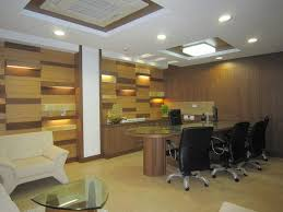 office cabin designs. Wonderful Designs Projects Delta Interiors Director Office Design Dental  Gallery Furniture Designing Space An Contemporary Law Ideas Modern Designs Desk In Cabin