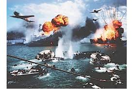 pearl harbor attack essay pearl harbor attack