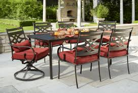 patio furniture clearance at home depot
