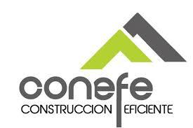 Oferta Certificados Energéticos Edificios Existentes La Rioja 2013 Certificado Energetico La Rioja