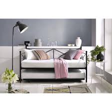 Pull up bed Storage Twin Bed With Pop Up Trundle Daybed With Pull Out Bed Daybed With Guest Bed Underneath Daybed Single To Double Fastvideoclub Bedroom Twin Bed With Pop Up Trundle Daybed With Pull Out Bed Daybed