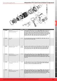 massey ferguson 2013 transmission & pto (page 337) sparex parts MF 1155 s 700224 massey ferguson 2013 mf05 331
