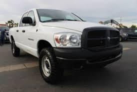Used Dodge Ram 1500s for Sale in Sacramento, CA | TrueCar