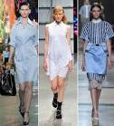 Summer fashion trends you can wear to the office