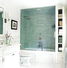 simple bathroom designs for small spaces with bathtub stylish small bathroom with tub design ideas small