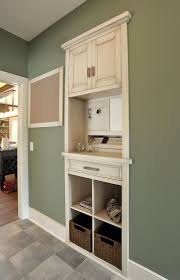 Hanging Charging Station Best 20 Mail Organization Ideas On Pinterest Kitchen Office