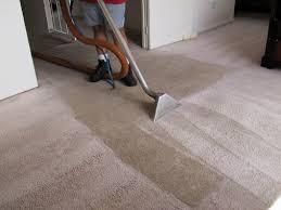 carpet cleaning virginia beach virginia beach