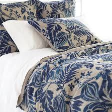 antigua duvet cover full queen