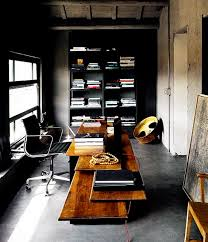 modern private home office. Great Modern French Office Style. Beautiful ShareTweetPin Private Home V