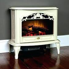 crane electric fireplace heater plain decoration best type of heater for living room electric heater for living room crane electric crane white electric