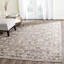 7 x 9 area rugs canada 7 x 9 area rugs under 100 7 x 9 area rugs ikea 7 x 9 rug canada