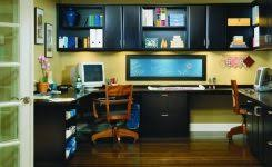 home office design inspiration home office design glamorous home office design inspiration home best creative best kitchen designers best kitchen designs bathroomglamorous creative small home office