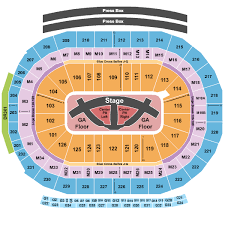 Ppg Paints Arena Seating Chart Carrie Underwood Carrie Underwood Tour Detroit Concert Tickets Little