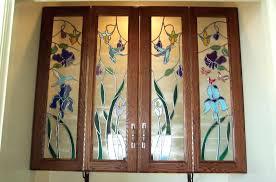 kitchen door designs glass kitchen door designs glass s kitchen door glass painting designs kitchen cupboard