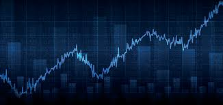 How to Read and Understand Forex Trading Signals