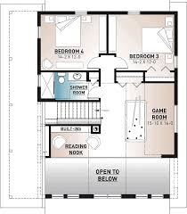 Use this opportunity to see some photos to find brilliant ideas, whether these images are artistic pictures. Beach House Plans Floor Plans Designs For A Beach Home